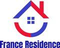 France Residence